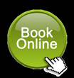 Book Online From Homepage