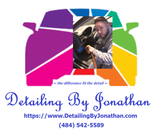 Detailing By Jonathan - Detailing Services near Easton PA